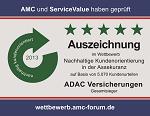12/2012 - ServiceValue
