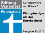11/2010 - Finanztest