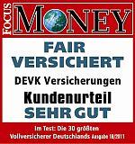 05/2011 - FOCUS-MONEY
