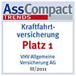 09/2011 - AssCompact TRENDS