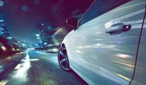 Auto Zweitwagenversicherung vom ADAC